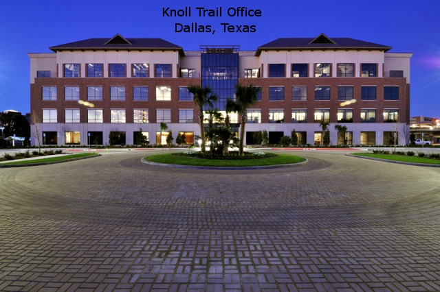 knoll-trail-front-view-w-cap